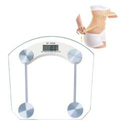 Electro estimulador muscular triple acción abdomen y extremidades