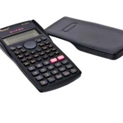 Calculadora Cientifica Kenko