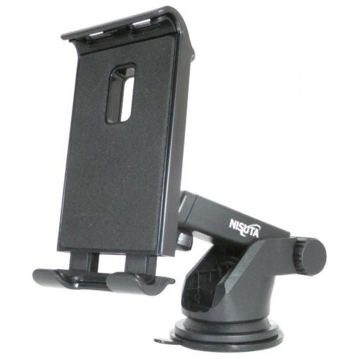 Porta celular Vehículo